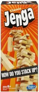 Hasbro-Gaming-Jenga-The-Original-Wooden-Block-Tower-Topple-Game