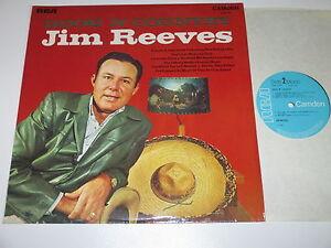 LP-JIM-REEVES-GOOD-N-COUNTRY-RCA-Camden-CDM-1075