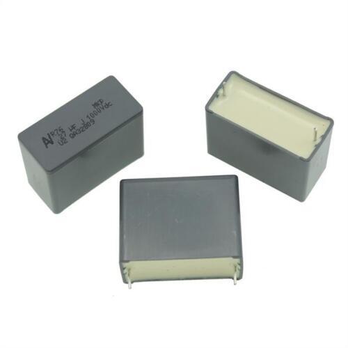 8x 0679L3000-01 Sicherung Schmelz schnell 3A 125VAC 125VDC SMD Keramik 0679L