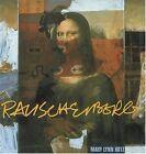 Rauschenberg: Art and Life by Mary Lynn Kotz (Hardback, 2004)