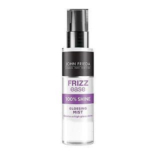A-John-Frieda-Frizz-Ease-100-Shine-Glossing-Mist-75ml