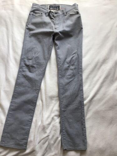 Levi's Original 510 Super Skinny Jeans Mens Size 3
