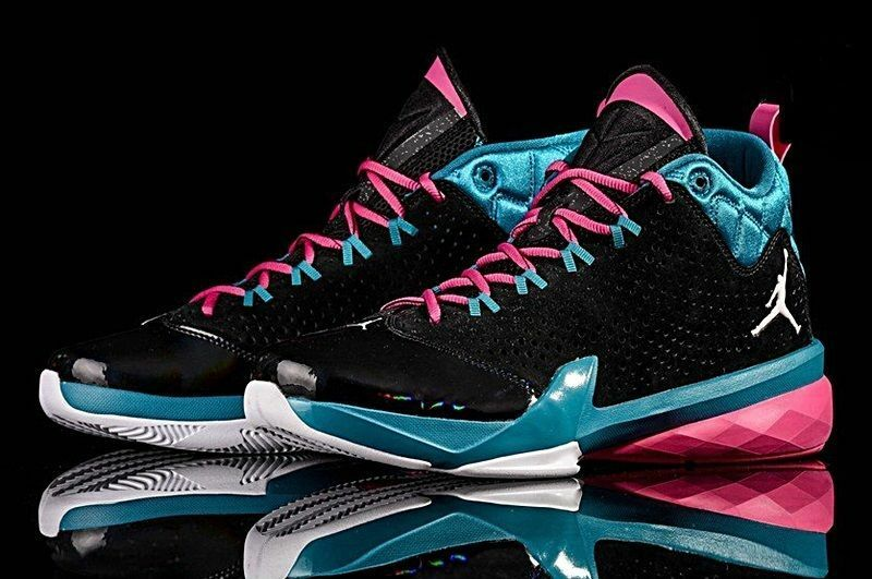 Jordan Flight Time 14.5 Men's shoes's 654272 026
