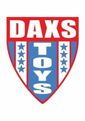 daxs-toys