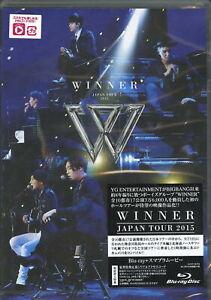 Ganador-ganador-Japon-Tour-2015-JAPoN-BLU-RAY-P54
