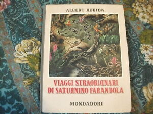 Antiche-e-Rarissime-Fiabe-Ancient-and-Rare-Fairy-Tales-7-volumi