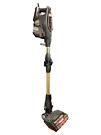 Refurb Shark HV390 MultiFLEX DuoClean Corded Ultra-Light Vacuum
