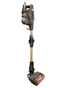 Shark MultiFLEX DuoClean Corded Ultra-Light Vacuum, HV390