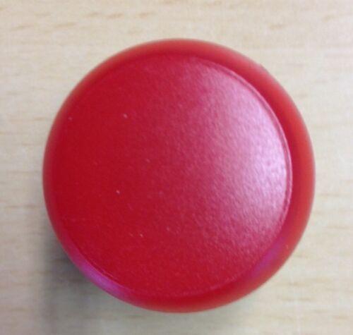Moeller rmq22 rlf-RT leuchtmelder leuchtmeldervorsatz rojo nº 0