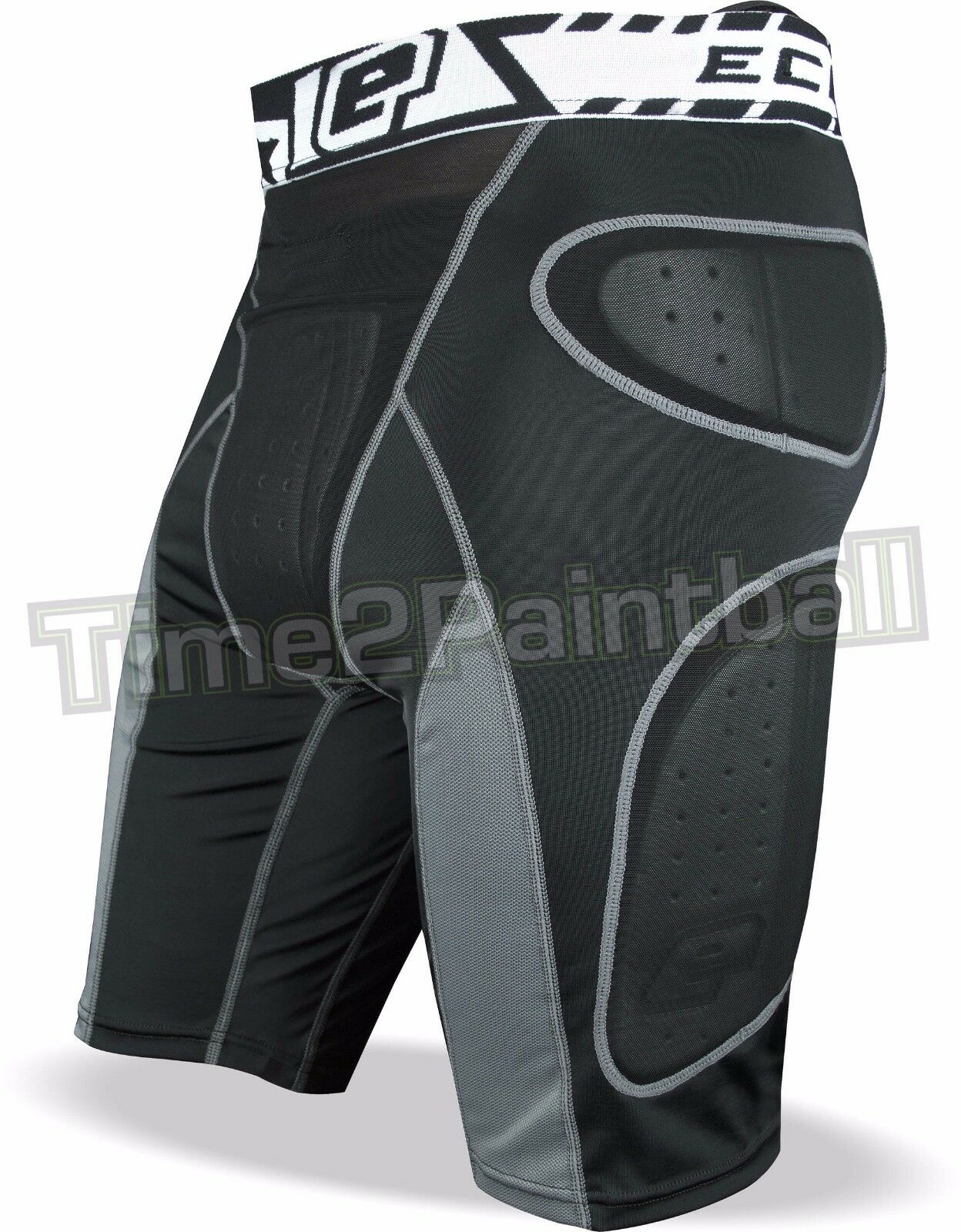 Planet Eclipse Overload Gen2 Slide Shorts Small FREE SHIPPING Paintball