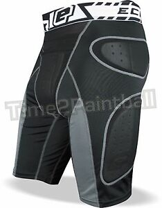 Planet Eclipse Overload Gen2 Slide Shorts Small **FREE SHIPPING** Paintball
