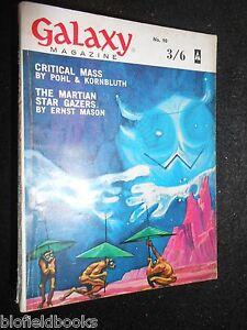 GALAXY-MAGAZINE-Vintage-Science-Fiction-Stories-February-1962-Ernst-Mason