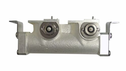 New Bird 4522-002-5 Dual Element Line Section for Bird 43 Elements