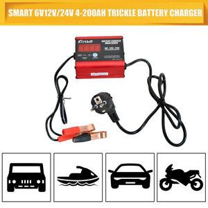 Caricabatteria-automatico-Smart-6V-12V-24V-al-piombo-GEL-con-display-LCD-MASO