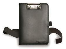 ASA iPad Mini 3 Kneeboard | ASA-KB-IPM-3 | Fits iPad mini 2, mini 3 and mini 4.
