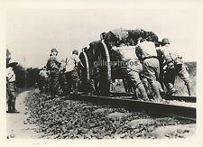 JAPON CHINE Guerre 1937-45 - Guerre Sino-Japonaise - DIV251