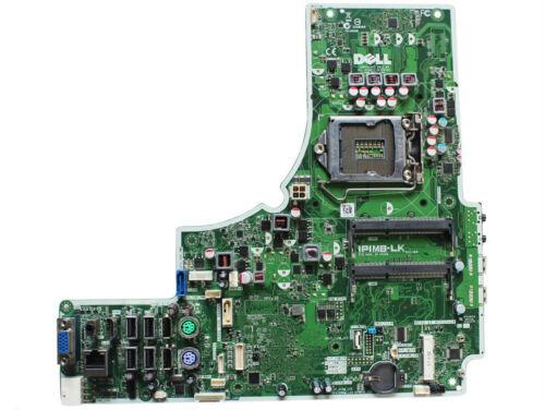 New For Dell Optiplex 9010 IPIMB-LK motherboard LGA115X DDR3 LGA 1155//Socket H2