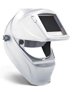 Miller-Welding-Titanium-1600i-Passive-Lens-Integrated-Grinding-Shield-255519