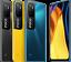 "Indexbild 1 - Xiaomi POCO M3 Pro 5G NFC Smartphone 4GB 64GB 90Hz 6.5 ""FHD 5000mAh Dual SIM"