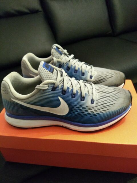 Chaussures pour homme NIKE AIR ZOOM PEGASUS 34 running