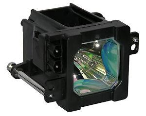 Osram Lamp/Bulb with Housing for JVC TS-CL110UAA TS-CL110U ...