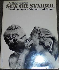 erotische-griechenland-bild-rom-knall-meine-frau-videos