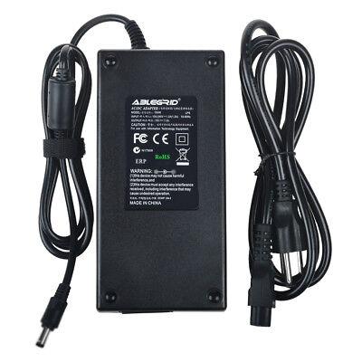 AC Adapter For Haier Soundbar SBC32 Speaker System Battery Charger Power Supply