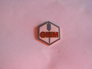 pins-GIEM