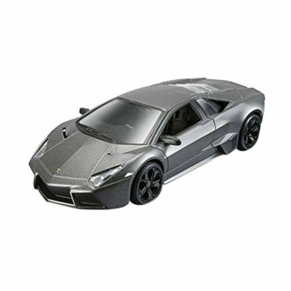 Tobar 1 32 Scale Street Fire Kit Lamborghini Reventon Car