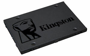 240GB-Kingston-A400-2-5-inch-Solid-State-Drive