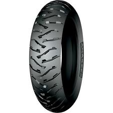 MICHELIN TIRE 150/70R17V R ANAKEE 3 24545 Fits: BMW R1200GS Adventure,F800GS,F80