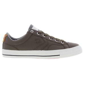 converse star player size 13