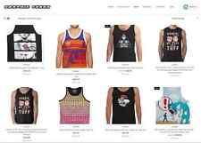 e-Commerce Affiliate Website 4 Sale w/ Domain Name Residual Income - Turnkey $$$
