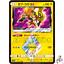 Pokemon-Karte-japanisch-Besitzurkunde-Koko-Prism-Star-049-173-sm12a-Tag-Team-All-Star Indexbild 1