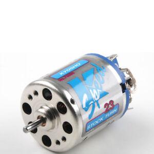 BRUSHED-E-moteur-K-speedstock-23-Kyosho-70558-701096