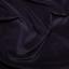 100-Cotton-Velvet-Fabric-Plain-Costume-Dressmaking-Eveningwear 縮圖 7