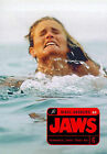 Jaws : The Ultimate A-Z by Nigel Andrews (Paperback, 1999)