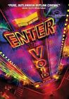 Enter The Void 0030306977492 DVD Region 1