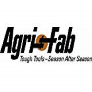 Genuine Agri-Fab 23014 Hitch Bracket