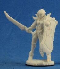 Reaper Bones 77204 Cassiata Female Anti-Paladin