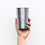 Chunky-Glitter-Craft-Cosmetic-Candle-Wax-Melts-Glass-Nail-Art-1-40-034-0-025-034-0-6MM thumbnail 311