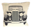 Cushion-Covers-18-034-Large-Vintage-Marilyn-Car-Camera-Elephant-Chandelier-Floral thumbnail 10