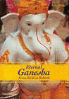 Ganesh: Remover of Obstacles by Gita Mehta (Hardback, 2006)