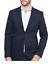 NEW-SALE-IKE-BEHAR-Men-039-s-Stretch-Knit-Blazer-CHOOSE-VARIETY-SIZE-COLOR-I43 thumbnail 7