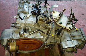 Subaru-sambar-660cc-automatic-gearbox-transmission-1991-till-2000