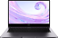 Indexbild 1 - Huawei MateBook D14 Ryzen 5 3500U Radeon Vega 8 GB 512GB Win10 Notebook SSD HDMI