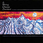 A String Cheese Incident Live by The String Cheese Incident (CD, Jul-2005, SCI Fidelity Records)