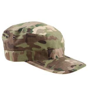 Caricamento dell immagine in corso Cappello-mimetico-da-donna-multicolore- Cappello-mimetico-da- 155d2583eb30