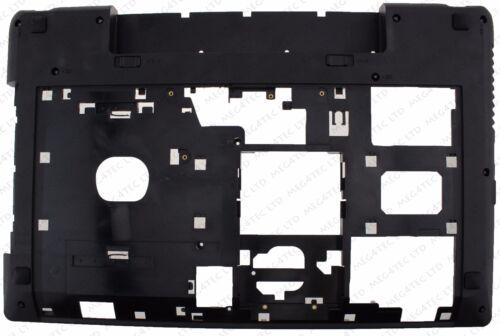 LENOVO G580 BASE BOTTOM CHASSIS COVER 35007056 90200989 42.4SH02.XXX H60