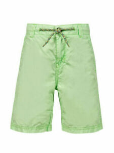 Protest-Short-Gr-176-Neu